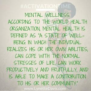 mentalwellnessdef