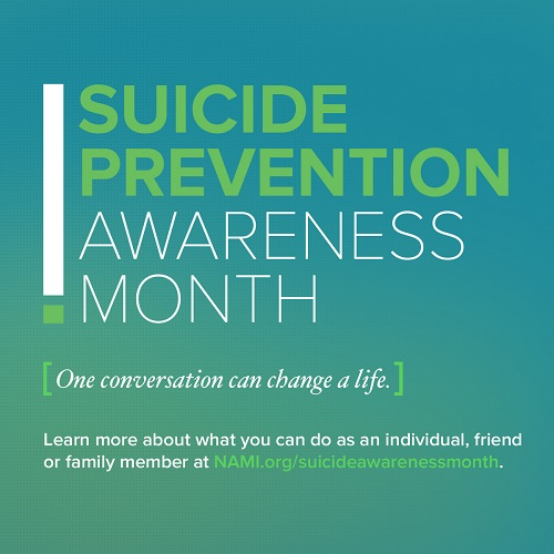 suicidepreventionawareness-badge