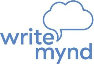 writemynd